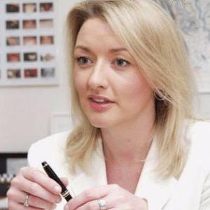 Denise Shields Trichologist