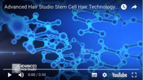 Stem Cell Hair Technology Factors