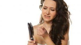 Can Minoxidil Help Women?