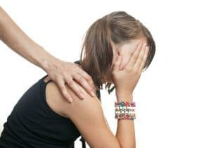 A-Worried-Parent's-Guide-to-Teenage-Hair-Loss-300x210