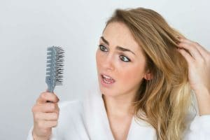 The Latest in Hair Loss Treatment - Hair Regrowth Procedures