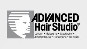 Advanced Hair Studio Does It Work