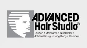 Does Advanced Hair Studio Work?