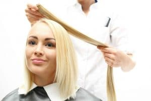 Looking for Hair Extensions or Hair Extension Suppliers