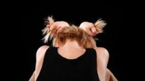 Trichotillomania Treatment United Kingdom